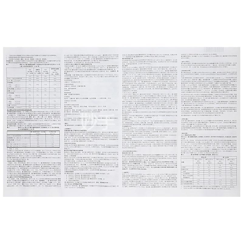 韦瑞德 富马酸替诺福韦二吡呋酯片 300mg*30片