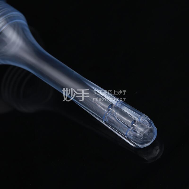 可孚 阴道冲洗器 100ml(伸缩式KF-S01)