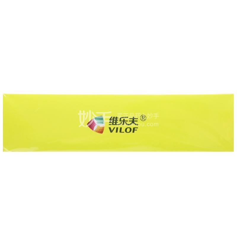 维乐夫 膳食纤维固体饮料 450克(15克*30条)