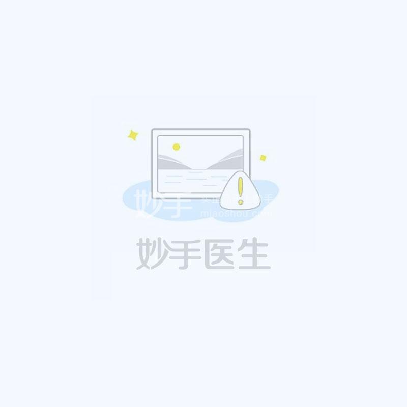 可孚/舒悦 手动轮椅车 SYIV100-HY9000