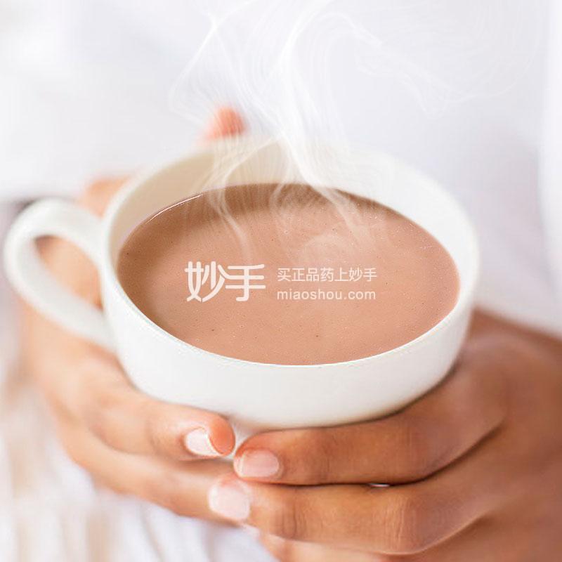 【福东海】铁棍山药粉 500克 瓶装