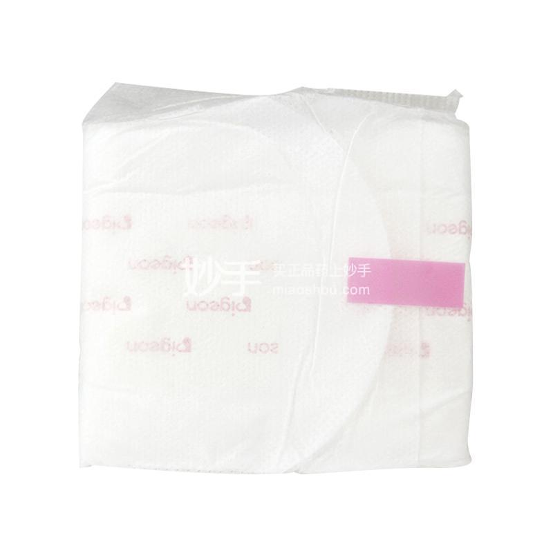 贝亲-产褥期卫生巾M(8*28cm) XA218  2包装