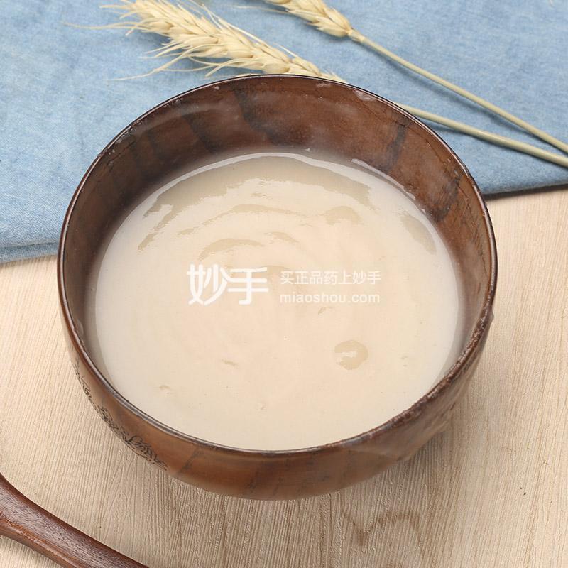 【福东海】山药粉250克*2